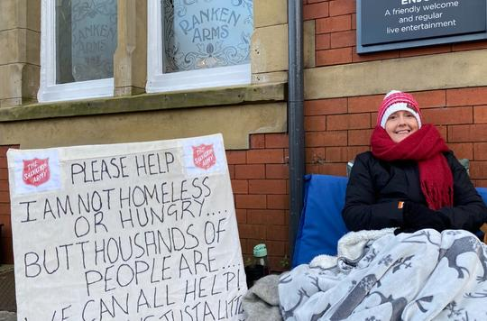 fundraiser_homeless_for_a_night