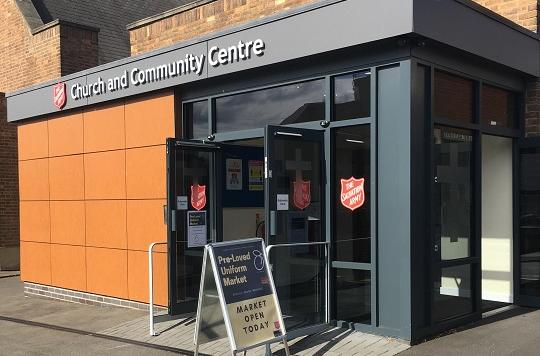 Salvation-Army-Cannock