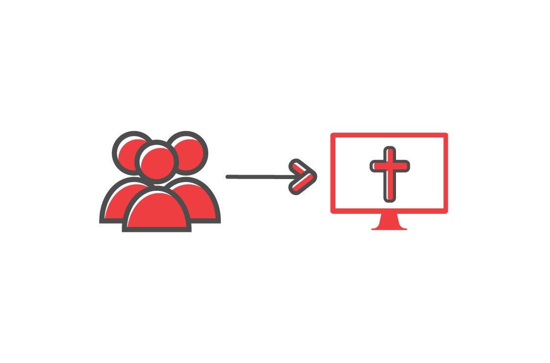 Moving Ministry Online CTA Image