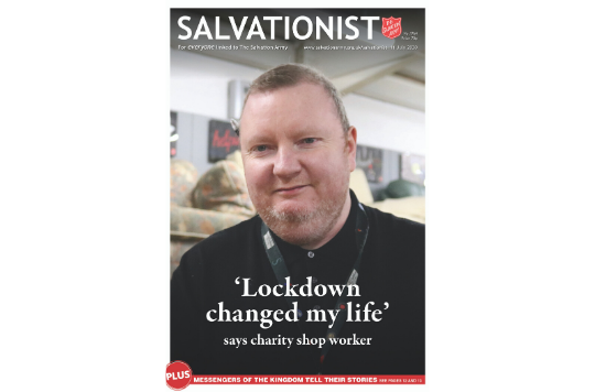 Salvationist-front-cover-11-July-2020
