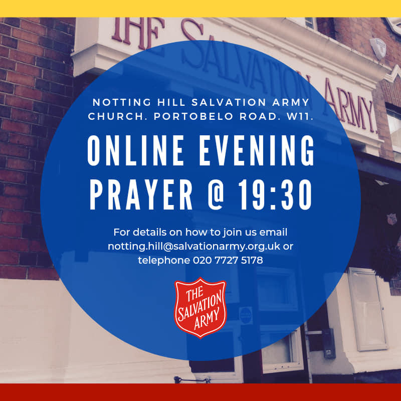 Notting Hill Church Online Prayer.jpg